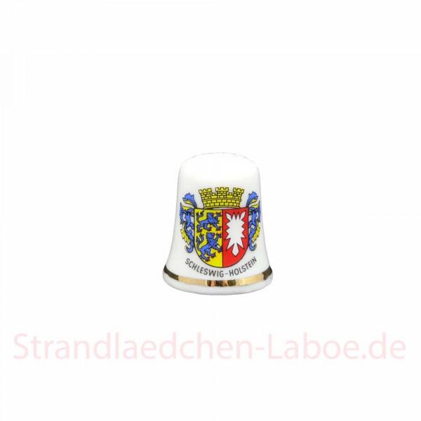 Fingerhut Schleswig-Holstein