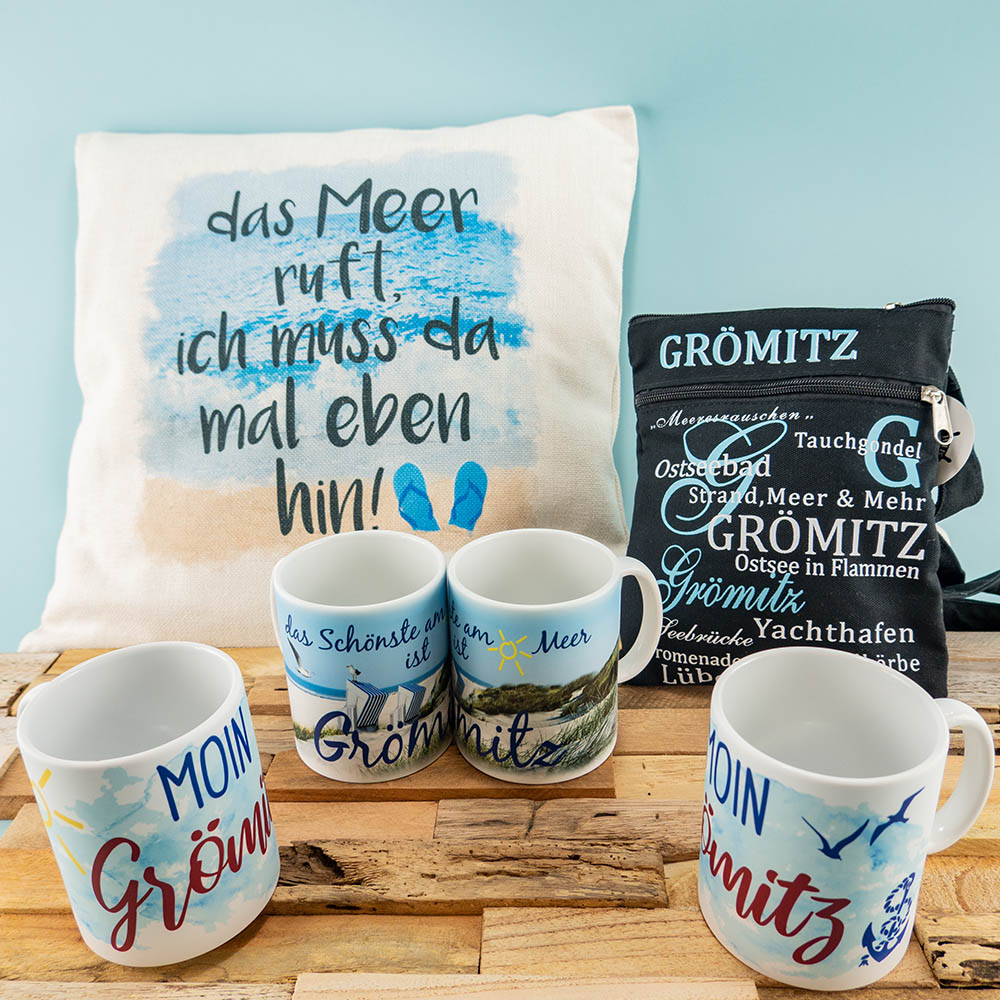 Grimitz-neue-Designs