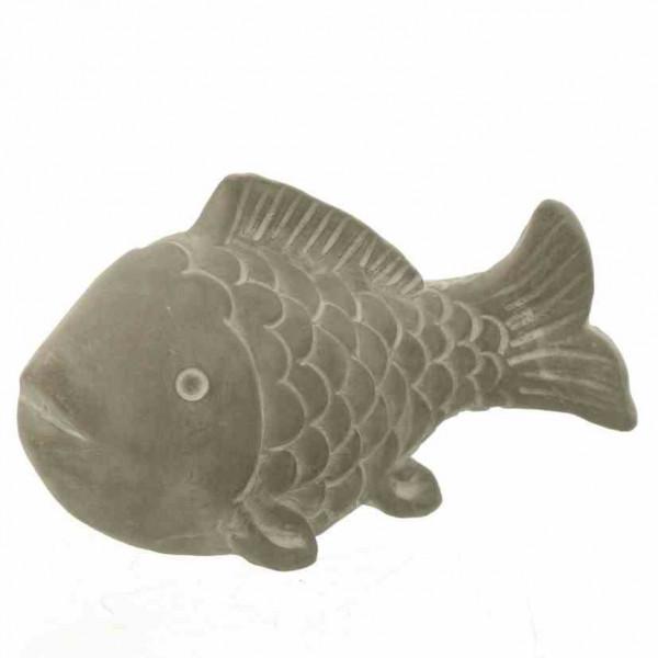Beton Fisch