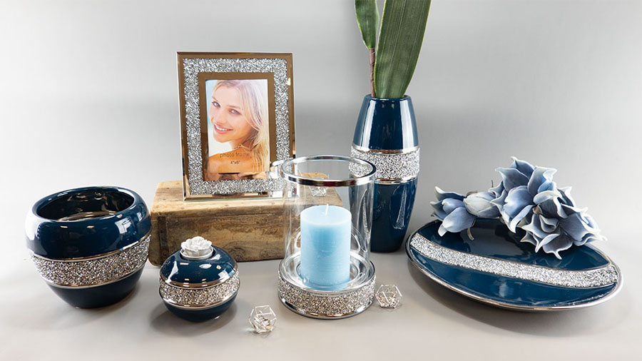 Nachtblau-900x500
