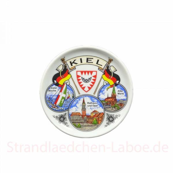 Untersetzer Kiel