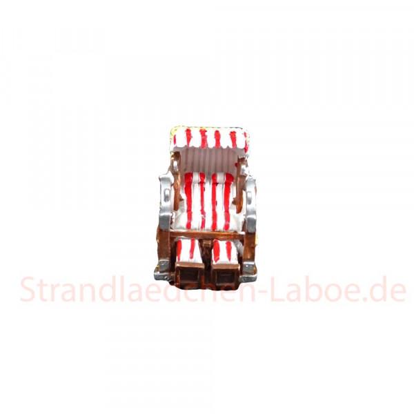 Strandkorb mini