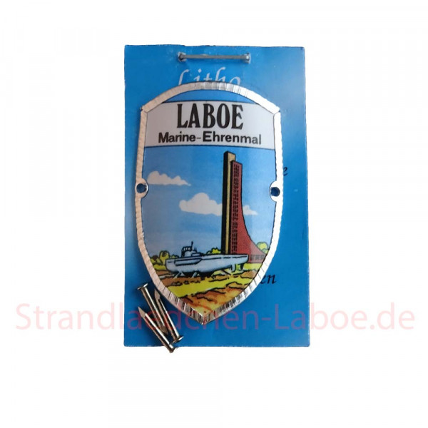 Stocknagel Laboe